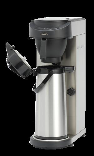 Animo MT202 Kaffeefiltermaschine