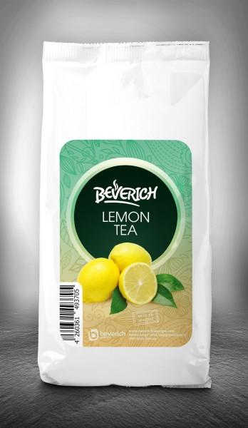 7,5 kg Lemon Tea