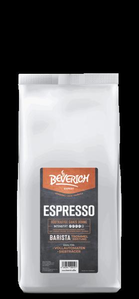 Expert - Espresso (250g)