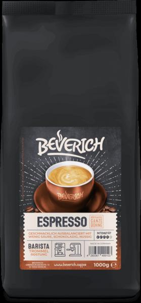 Premium - Espresso (1kg)