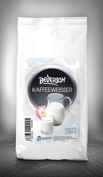 10 kg Kaffeeweißer