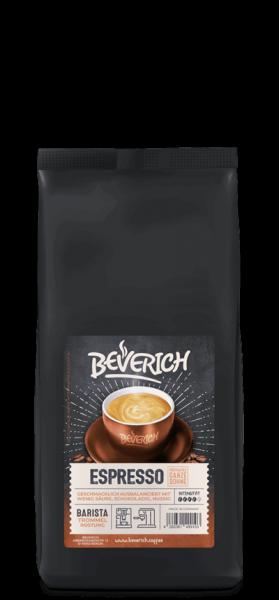 Premium - Espresso (250g)