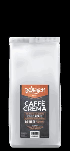 Expert - Caffè Crema (250g)