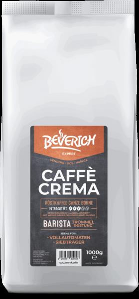 Expert - Caffè Crema (1kg)