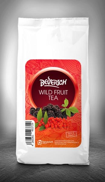 7,5 kg Wild Fruit Tea