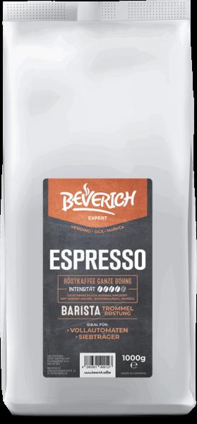 Expert - Espresso (1kg)