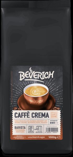 Premium - Caffè Crema (1kg)